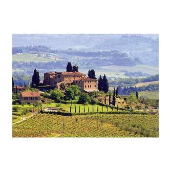 T 37162 Toscane