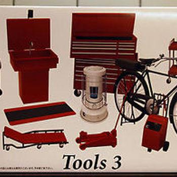 27 Tools 3