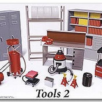 FU 26 Tools 2