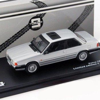 T9 43040 Volvo 780 Bertone