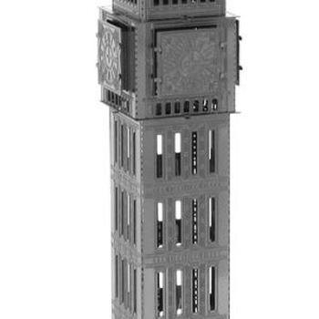19 Big Ben