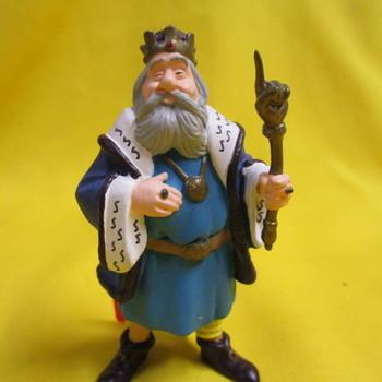 P 60451 Koning