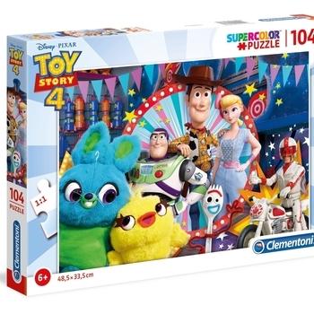 CL 27276 Toy Story 4  104 st