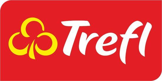 Trefl
