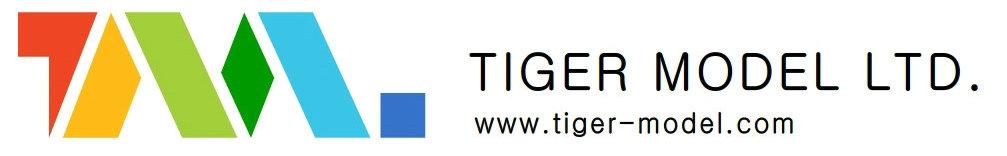Tiger model ltd