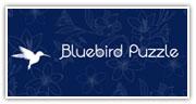 Bluebird puzzels