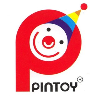 Pintoys