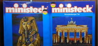 Speelgoed 2000 - Speelgoed